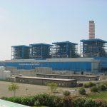 Noví dodavatelé elektřiny v Mexiku si stěžují na nedostatek stabilních zdrojů elektřiny