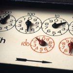 Předsedkyně ERÚ nedoporučuje nyní zásadně měnit tarify elektřiny
