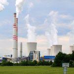 ČEZ plánuje do roku 2035 odstavit více než polovinu svých českých uhelných elektráren
