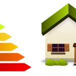 MPO zveřejnilo aktualizovanou verzi akčního plánu energetické účinnosti