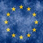Srovnání členských států EU: energetické ukazatele