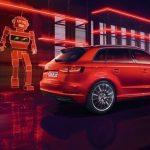 Audi se soustředí na elektromobilitu, má náskok již 1,4 milionu kilometrů