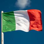 Italský energetický sektor a jeho kapacitní mechanismy