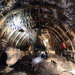 Uhelná krize doléhá také na Polsko, záchrana dolů bude drahá