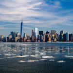 Stát New York chystá podporu rozvoje skladování energie