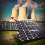 Maďarsko plánuje kromě jádra i rozvoj fotovoltaiky, chce omezit svou dovozní závislost