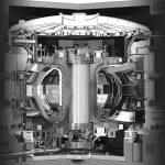 Evropské konsorcium dokončilo první magnet pro ITER