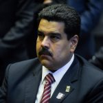 Řešení venezuelské energetické krize – volné pátky