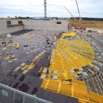 Americký fúzní reaktor Alcator C-Mod zaznamenal důležitý rekord