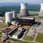 Elektrárnu během 40 let nedostavěli, teď ji chtějí nedokončenou prodat