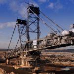 """Německo: Ohrožené spolkové země chtejí větší slovo v """"uhelné komisi"""""""