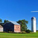 Polským Sejmem prošel zákon, který výrazně limituje větrné elektrárny