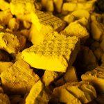 USA dočasně pozastaví výrobu fluoridu uranového ve svém jediném závodě