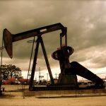 Čína chce do ropy a plynu v Nigérii investovat 80 miliard USD