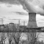 Americké jaderné elektrárny potřebují kapacitní platby