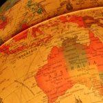 Analýza australského jaderného potenciálu