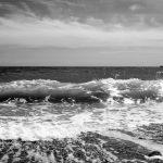 Pokroky v získávání uranu z mořské vody