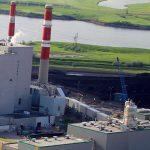Jediný velký komerční projekt CCS nenaplňuje očekávání