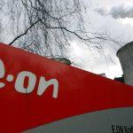 Jaderný odpad přijde E.ON údajně na 10 miliard euro