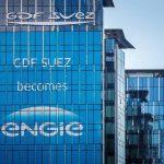 Engie oznámila prodej svého podílu vNuGen