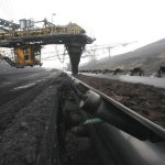 IEA: V Indii a státech JV Asie přibyde do roku 2040 100 GW výkonu v uhelných elektrárnách