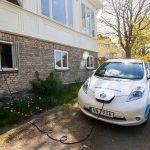 Polsko si stanovilo smělý cíl – 1 milion elektromobilů do 10 let