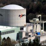 Další zkoušky prodlouží odstávku nejstaršího jaderného reaktoru Beznau 1