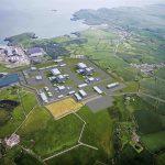 Britská JE Wylfa Newydd bude postavena pouze s výkupní cenou nižší než Hinkley