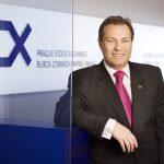 PXE mění vlastníka, dvě třetiny nyní vlastní EEX