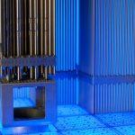 Westinghouse rozšiřuje výrobu paliva pro reaktory VVER
