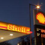 Do offshore větrného sektoru vstupuje silná konkurence ropných gigantů