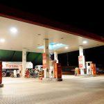 Francouzský ropný gigant Total kupuje výrobce baterií Saft