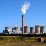 """Fosilní zdroje mají v """"zelené"""" Británii stále šanci"""