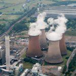 Britská uhelná elektrárna Rugeley bude uzavřena v červnu