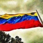 Venezuelané si kvůli nedostatku elektřiny zkrátili spánek