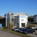 Čistý zisk společnosti Mero meziročně klesl téměř o 20 %