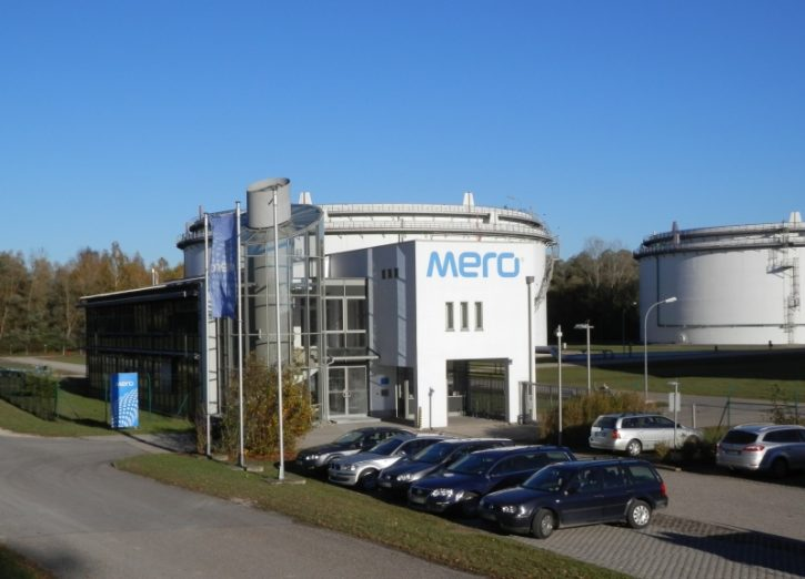 Mero.cz