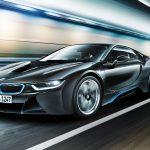 BMW vyvíjí s jihokorejskou univerzitou baterii s vysokou energetickou hustotou