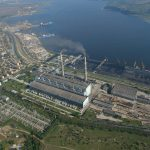 Bulharsko schválilo prodej uhelné elektrárny Varna Skupiny ČEZ