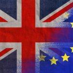 Brexit může ohrozit energetické propojení Velké Británie s Evropou