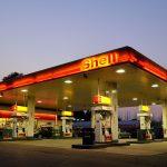 Ceny pohonných hmot v ČR budou ovlivněny rostoucí cenou ropy