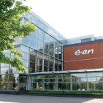 RWE odprodá svůj podíl v innogy svému konkurentovi E.ON
