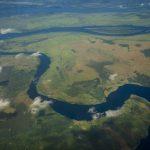 V Kongu se brzy začne stavět největší vodní nádrž na světě