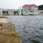 Brabec chce jednat s Jurečkou o hájených místech pro výstavbu přehrad