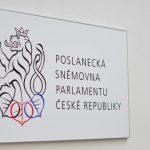 Nový atomový zákon schválila poslanecká sněmovna