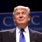Je Donald Trump dinosaurus? Čeká se na verdikt voličů