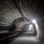 Černé uhlí ožívá, jak vysoko se může vyšplhat jeho cena?