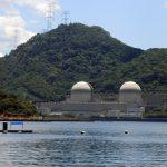 Takahama: Japonsko restartuje další jaderný blok