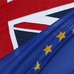 Siemens brzdí kvůli Brexitu své plány ve Spojeném království