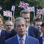 Energetika Velké Británie je v úzkých a Brexit jí zřejmě nepomůže